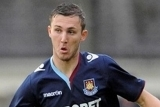 Banbury Sign Former West Ham Starlet
