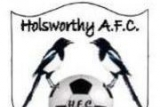 Holsworthy Lookin for New Manager