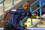 Silkmen Pick Up Payne