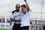 New Signings Make Arlesey Bows