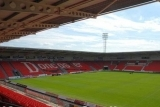 Town Play Next Two Games at Doncaster
