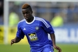 Gnahoua Loaned to Bay