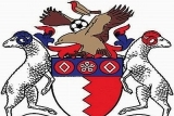 Hinckley`s Transfer Embargo Lifted