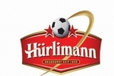 Kent Hurlimann League Round-Up.....