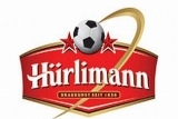 Kent Hurlimann League Round-Up....