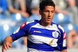 Ex-QPR Forward Joins Tudors