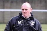 Tompkins Returns as Erith Boss