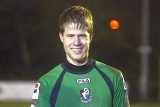 Dorchester Sign International Keeper