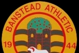 Banstead Appoint New Management Team