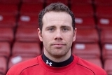 Gateshead Borrow York Striker