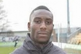 Owusu-Bekoe Returns to Hayes & Yeading