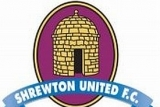Shrewton Looking for a New Manager