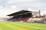 York to Host Gateshead Next Week
