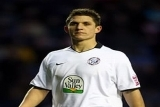 Hednesford Borrow Bucks Midfielder