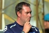 Basingstoke Look to Banish Bad Memory