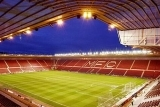 Middlesborough Help For Gateshead