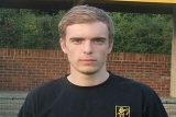 Grays Take Newby on Loan
