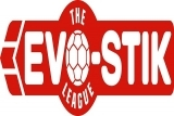 Evo-Stik Northern Premier Badly Hit