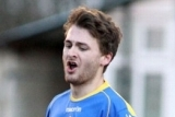 Eyles Dents Curzon Play-Off Hopes
