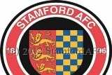 Stamford`s New Stadium Plans Approved