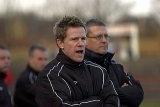 Edmondson Full of Praise for Stortford