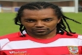 Two In - Two Out at Kingstonian