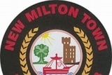 New Milton Resign from Wessex League