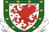 FAW Announce Club Licensing Results