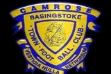 Basingstoke May Go Part Full-Time