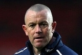 Hockaday Calls for Massive Effort