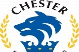 Chester to Receive Trophy on April 20th