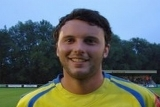 Baker Boost for AFC Sudbury