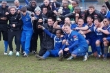 Grays Crowned Champions