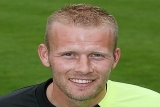 Telford Keeper Commits for Next Season