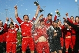 Scarborough Are Just Champion!