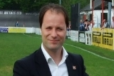 Shaw Quits Shirebrook for Worksop Post