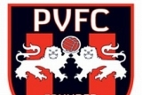 Pelsall Villa Search for New Manager 