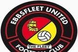 Fleet Issue Statement on Status of Club 