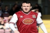 Thornton Pen New Wrexham Deal