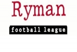 Ryman South Play-Off Final Sold Out