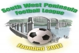 South West Peninsula League Round-Up...