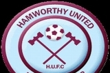 Hamworthy Search for New Chairman
