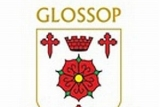 Glossop Looking for New Manager