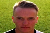 Devonshire Strengthens Midfield