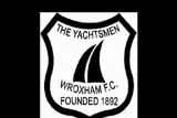 Yachtsmen Re-Sign for Next Season