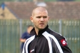 Ashton United Appoint From Within