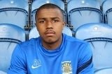 Fagbola Hands Boost to Stockport