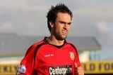 Longest-Serving Player Leaves `Stoke