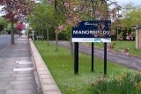 Cray Bid For New Home at Manorfields