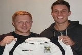 City Pair Switch to Moors